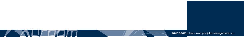 auroom | bau- und projektmanagement e.u.